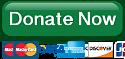 Donate $20 Now